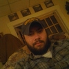 brandon, 21, г.Арканзас Сити