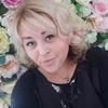 Катрин 🐾, 32, г.Санкт-Петербург
