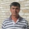 Федор, 46, г.Рубцовск