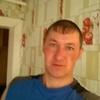 Александр, 37, г.Богучаны