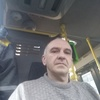 Евгений, 48, г.Солнечногорск