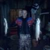 Олег, 48, г.Каргасок