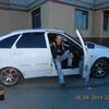 Игорь, 44, г.Иваново