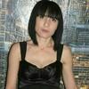Наталья, 36, г.Дрокия