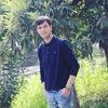 Resad, 33, г.Баку