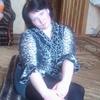 Ольга, 23, г.Новоспасское