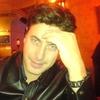 Сергей, 43, г.Белово