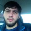 Вагиф, 25, г.Магарамкент