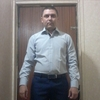 Андрей, 31, г.Лянторский