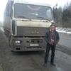 Алексей, 42, г.Чебоксары