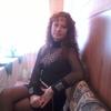 алена, 37, г.Тельманово