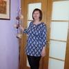 ТЕРЕЗА, 25, г.Гродно