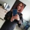 Татьяна, 34, г.Новочебоксарск
