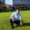 Халил, 30, г.Душанбе