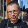 Петр, 43, г.Кишинёв