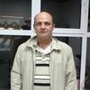 Андрей, 33, г.Мамадыш