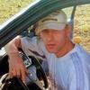 Александр, 36, г.Камышин