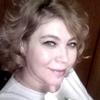 Tатьяна, 48, г.Шуя