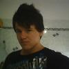 Дима, 25, г.Новоселица