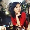 Алма, 26, г.Алматы (Алма-Ата)