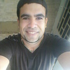 Davis Cova, 30, г.Каракас