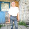 САША, 56, г.Новые Санжары