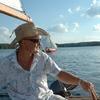 Игорь, 38, г.Десногорск
