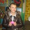 Евгений, 28, г.Арсеньев