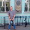 эдуард, 45, г.Гуммерсбах