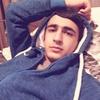 Kar, 20, г.Ереван
