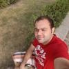 Imran r, 32, г.Исламабад