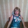 Ирина, 29, г.Дальнереченск