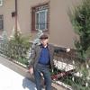 Файзулло Очилов, 59, г.Заамин