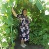 Нина, 69, г.Задонск