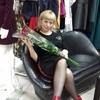 Елена, 51, г.Шахты