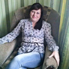 Валентина, 50, г.Макеевка