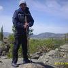 Алексей, 57, г.Караганда