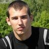 Сергей, 28, г.Фастов