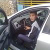 Юрий, 34, г.Туринская Слобода