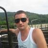 Алексей, 42, г.Арзамас