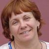 Ирина, 58, г.Находка (Приморский край)