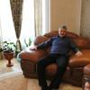 Александр, 51, г.Чимишлия