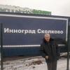 сергей, 50, г.Рязань