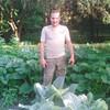 Дмитрий, 38, г.Карловка
