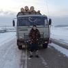 дима, 30, г.Балаганск