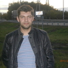 Андрей, 37, г.Балашиха