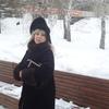 Елена, 61, г.Челябинск