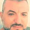 Hüseyin, 49, г.Пловдив