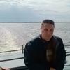 Роман, 39, г.Тихорецк