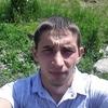 Валерий, 22, г.Усмань